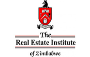 The Real Estate Institute of Zimbabwe